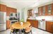 205 Albemarle Road, Eat-in-kitchen