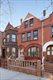 1032 Bergen Street, Crown Heights
