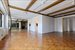 165 East 72nd Street, 17L, Living Room/Dining Room