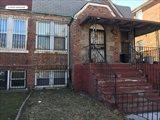 606 East 91st Street, East Flatbush