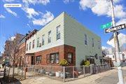 38-02 28th Street, Long Island City