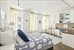 230 West 78th Street, 9A, Bedroom 2