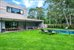 5 Quadrant Hill Rd, Select a Category