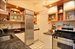 39 Fifth Avenue, 6B, Renovated Kitchen