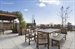 230 West 105th Street, 12C, Select a Category