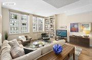 96 Schermerhorn Street, Apt. 12FG, Brooklyn Heights