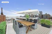 69 Columbia Street, Apt. PENTHOUSE, Cobble Hill