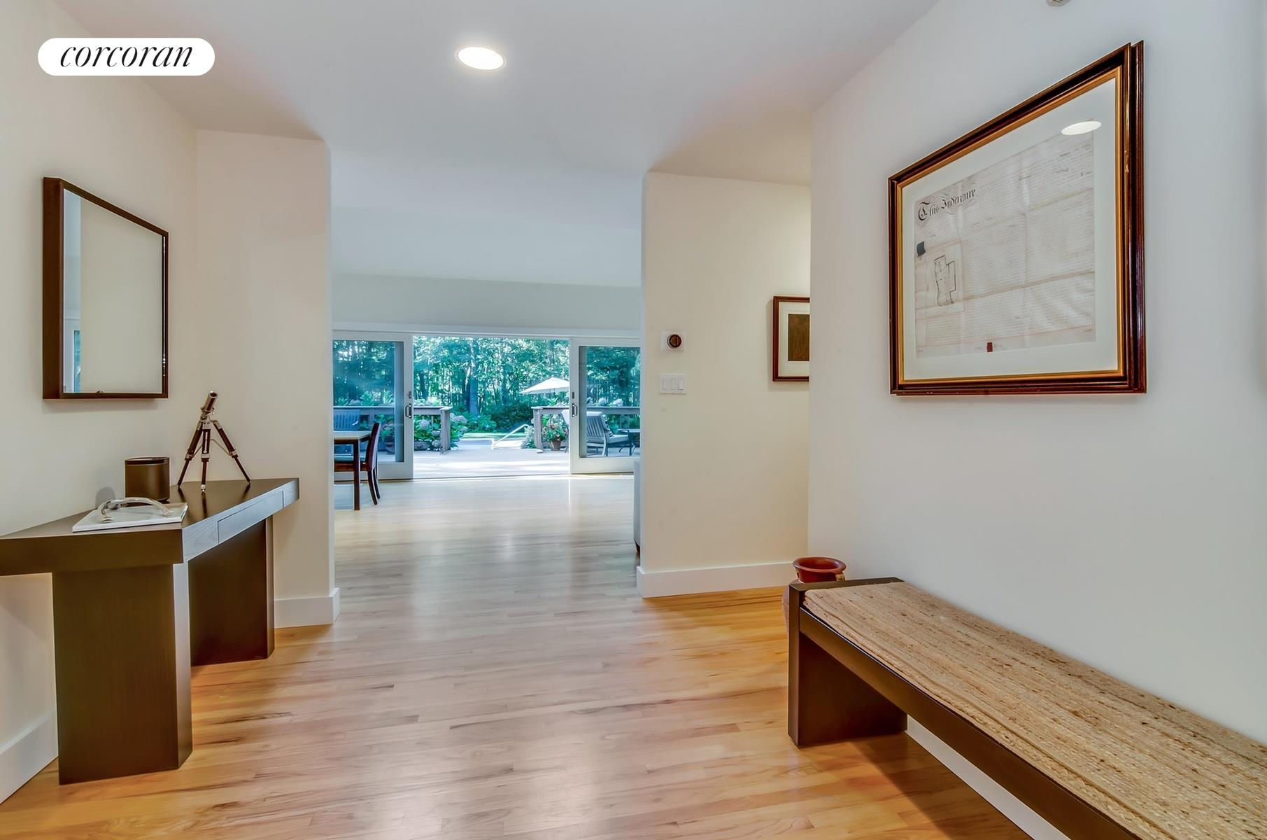27 East Woods Path, Select a Category