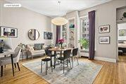 42 East 73rd Street, Apt. 3B, Upper East Side
