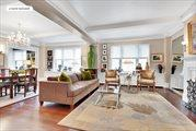65 Central Park West, Apt. 11FG, Upper West Side