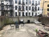 214A 14th Street, Apt. 1, Park Slope