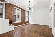 75 MURRAY ST, Apt. 3, Tribeca