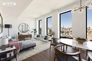 287 EAST HOUSTON ST, Apt. PHB, Lower East Side