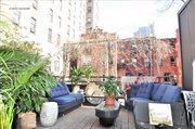 221 West 14th Street, Apt. 1C, Chelsea/Hudson Yards