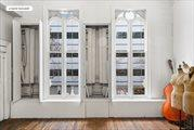 75 MURRAY ST, Apt. 1/2, Tribeca