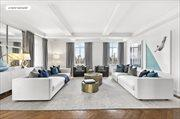 145-146 Central Park West, Apt. 21C, Upper West Side