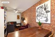 131 Greenpoint Avenue, Apt. 3-R, Greenpoint