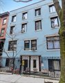 126 East 30th Street, Apt. 1A, Murray Hill