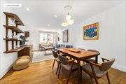 668 Washington Street, Apt. 2A, West Village