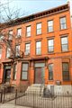 829 Dean Street, Crown Heights