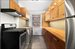 475 FDR DRIVE, L1004, Kitchen