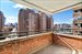 475 FDR DRIVE, L1004, Outdoor Space