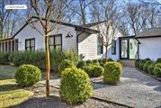 229 Cedar St, East Hampton