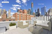 425 West 53rd Street, Apt. PH2, Midtown West