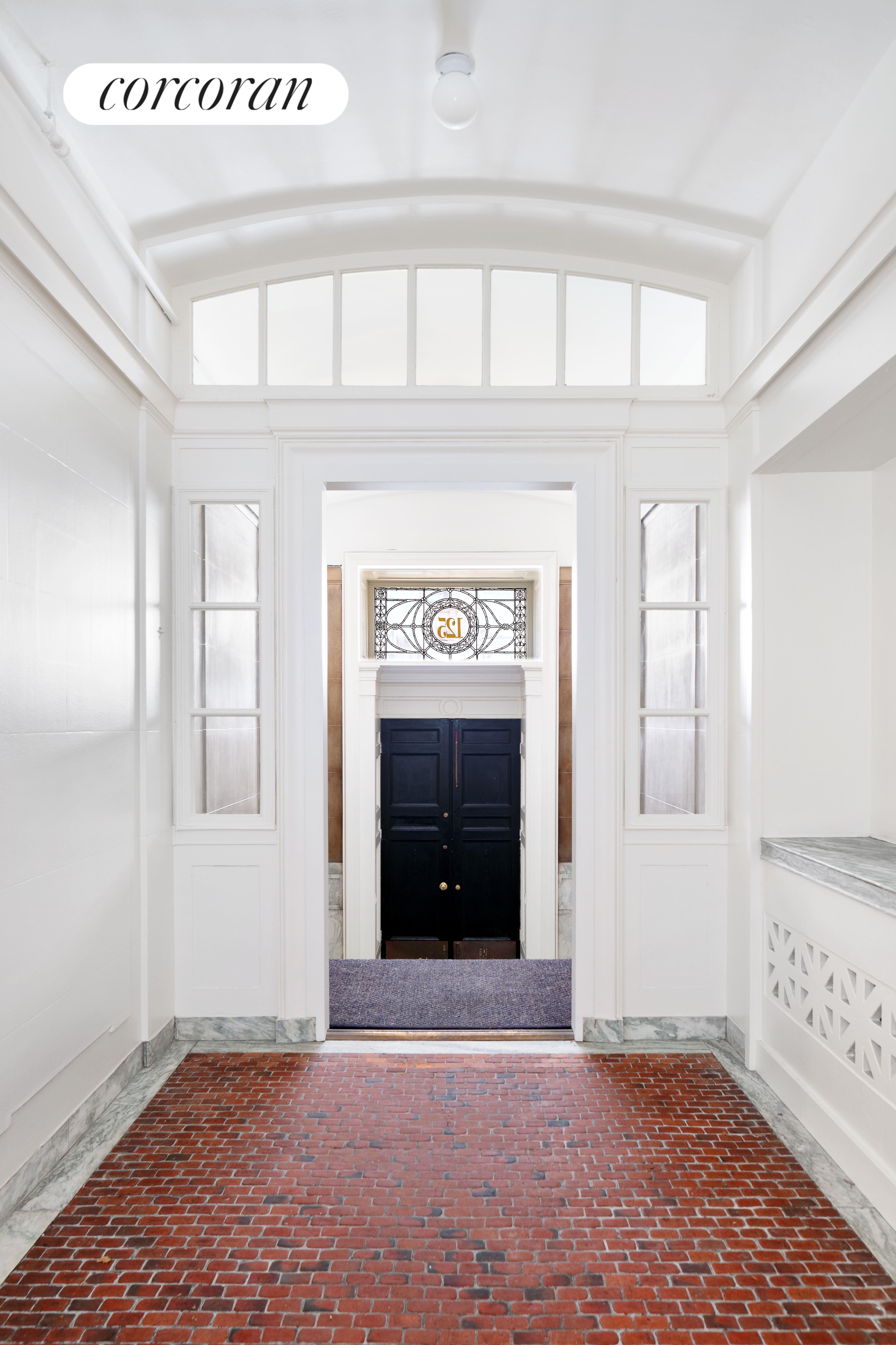 125 East 65th Street Interior Photo