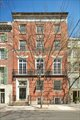 125 East 65th Street, Upper East Side