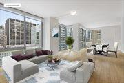 225 West 60th Street, Apt. 10BC, Upper West Side