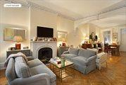 19 Perry Street, Apt. PARLOR, West Village