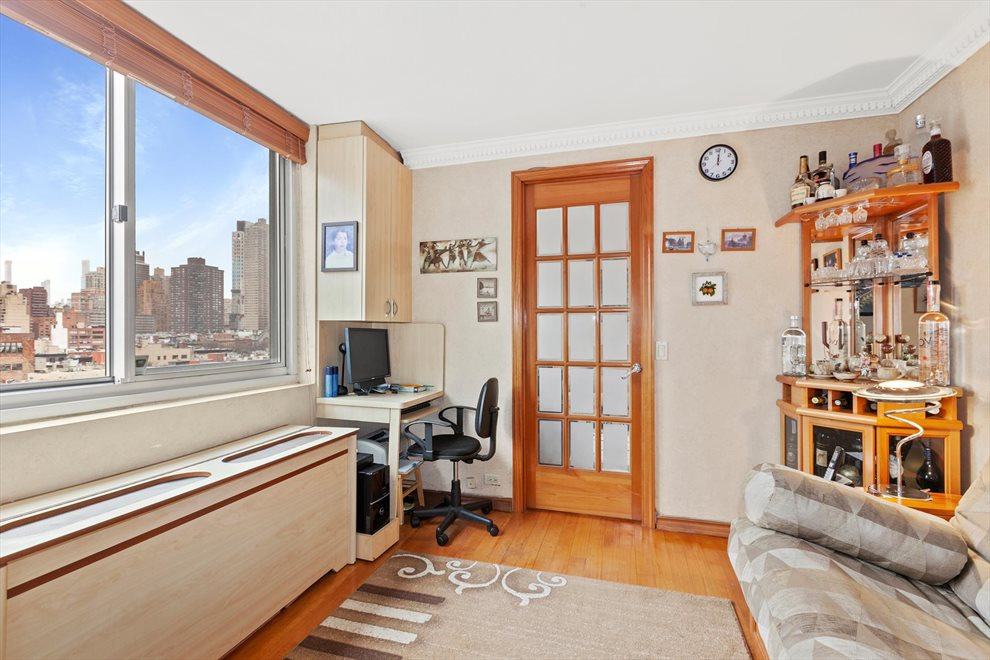 New York City Real Estate | View East 93rd Street | room 3