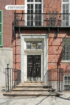 New York City Real Estate | View 125 East 65th Street | room 2