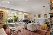 870 Fifth Avenue, Apt. 11H, Upper East Side