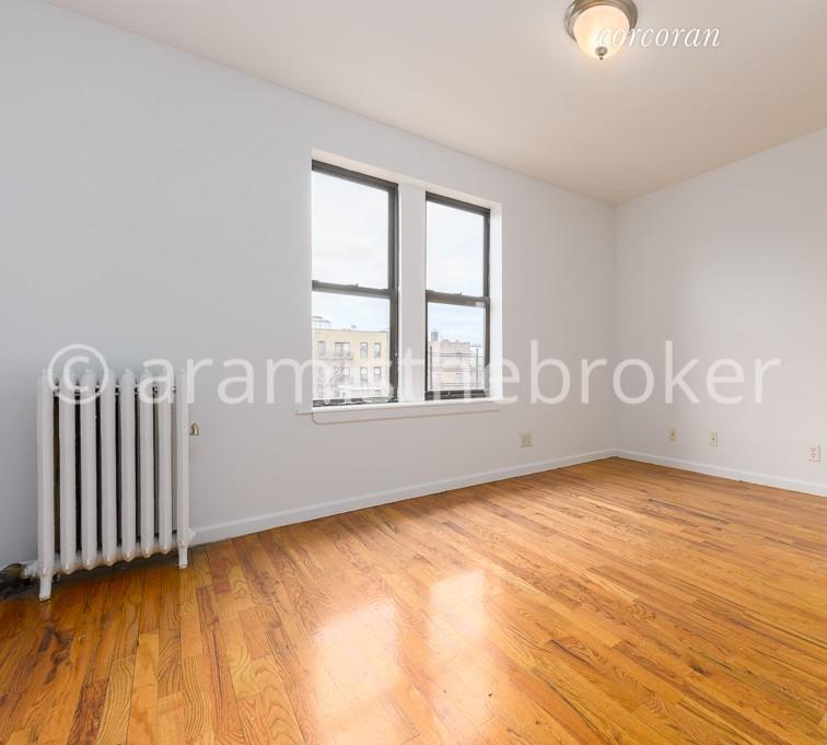 600 West 187th Street, Washington Heights, New York