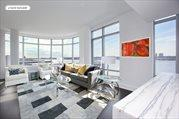 50 Riverside Boulevard, Apt. 7L, Upper West Side