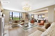 91 Central Park West, Apt. 10A, Upper West Side