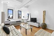 315 Seventh Avenue, Apt. 20C, Chelsea/Hudson Yards