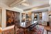 163 East 81st Street, 9CD, Dining Room