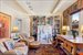 163 East 81st Street, 9CD, Third Bedroom