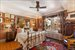 163 East 81st Street, 9CD, Master Bedroom