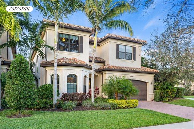 8913 Little Falls Way, Delray Beach