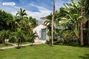 145 Kings Rd, Palm Beach