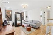 141 Attorney Street, Apt. 1C, Lower East Side