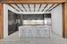 119 North 11th Street, 3D, Kitchen