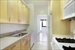 1725 York Avenue, 19H, Kitchen