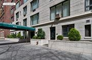 333 East 57th Street, Apt. 1F, Sutton Area