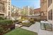 117 West 123rd Street, 1B, Outdoor Space