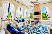 201 Lakeview Drive, Gulf Stream